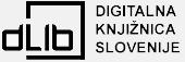 Digitalna knjižnica Slovenije