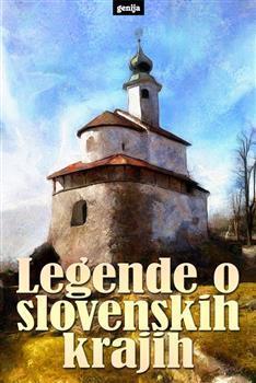 dLib.si - Legende o slovenskih krajih