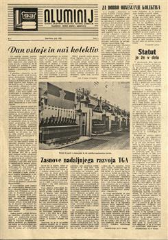 Časopisi o fotografiji