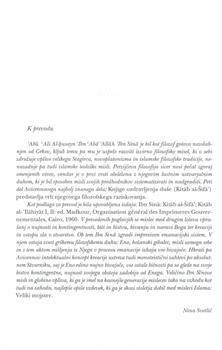 Knjiga pdf duse Besplatne PDF